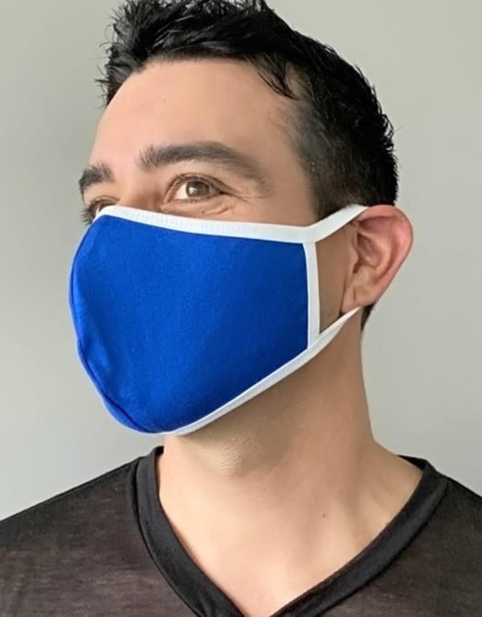 Andrew Christian Future Reversible Mask