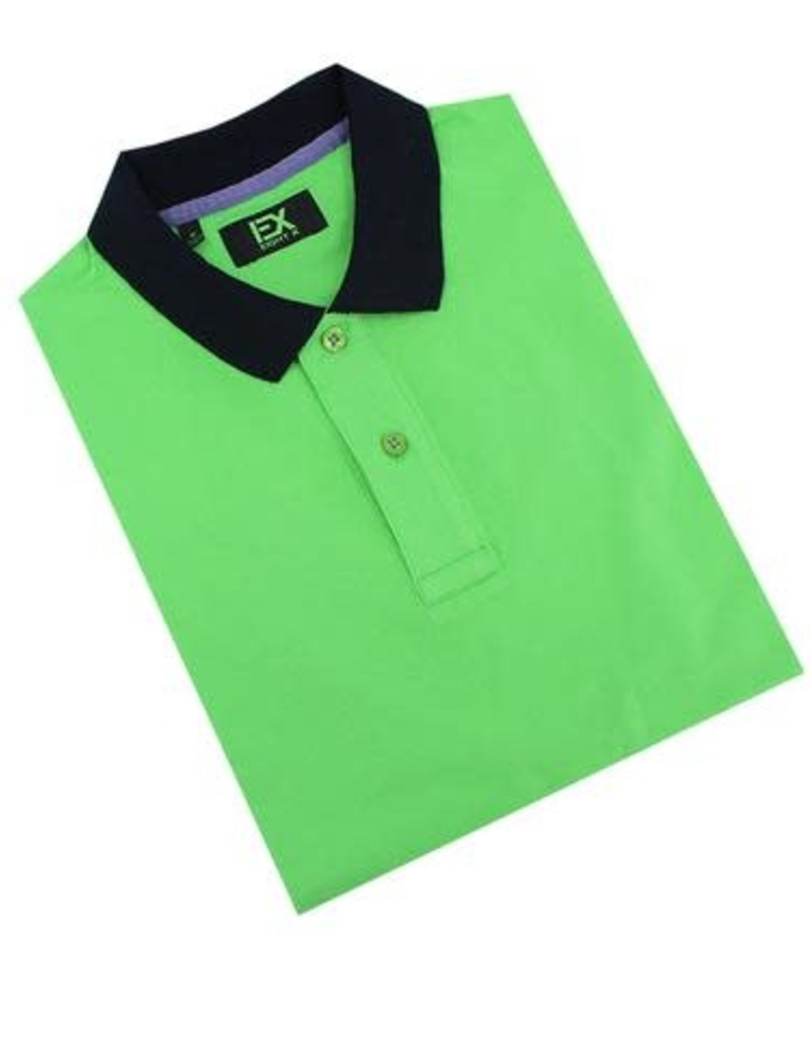 Eight X Polo Shirt
