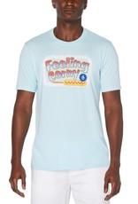 Penguin Feeling Corny T-Shirt