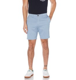 Penguin Dobby Slim Fit Short (2 colors)
