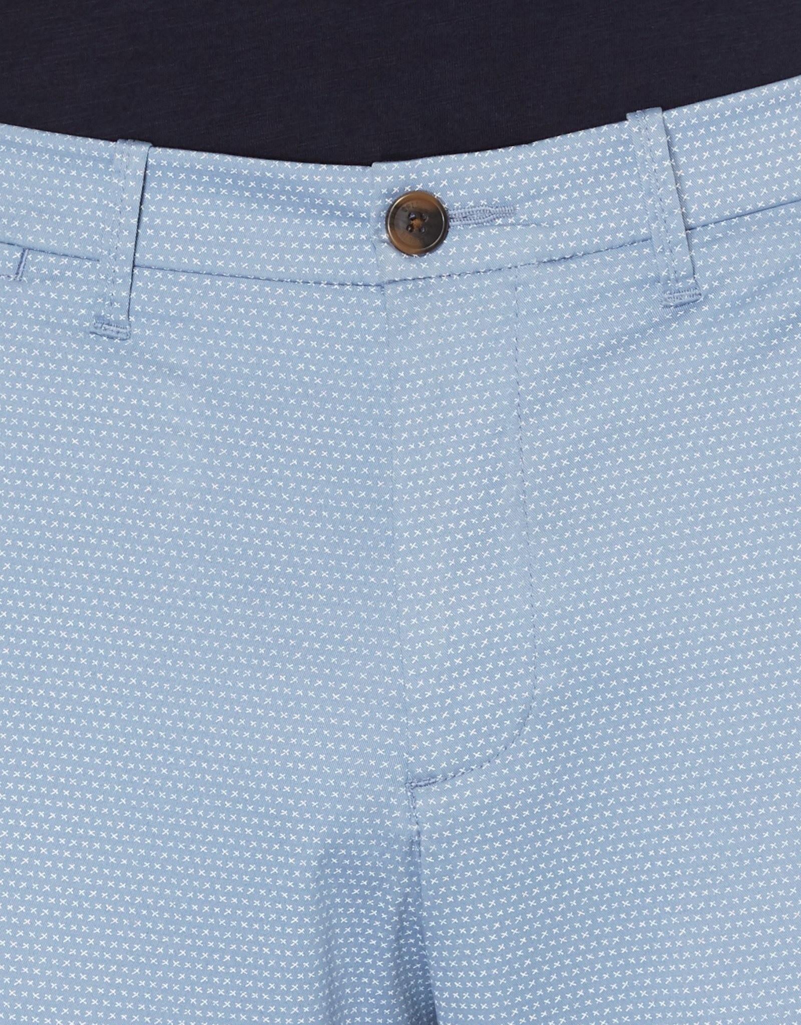 Penguin Dobby Slim Fit Short (2 colors)