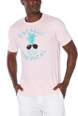 Penguin Totally Tropical T-Shirt