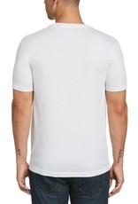 Penguin Do Not Disturb T-Shirt