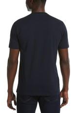 Penguin Palm Pete T-Shirt