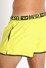 Diesel BMBX-Sandy Reversible Trunk (2 Colors)