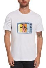 Penguin Television Pete Tee