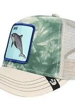Goorin Bros Save Dolphins Cap