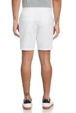 Penguin Slim Fit Premium Short
