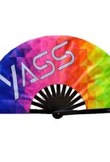 Gay Fan Club Summer of Yass Fan