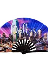Gay Fan Club Dallas Fan
