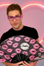 Gay Fan Club Kiss Me Fan