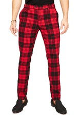 Barabas All or Nothing Pant