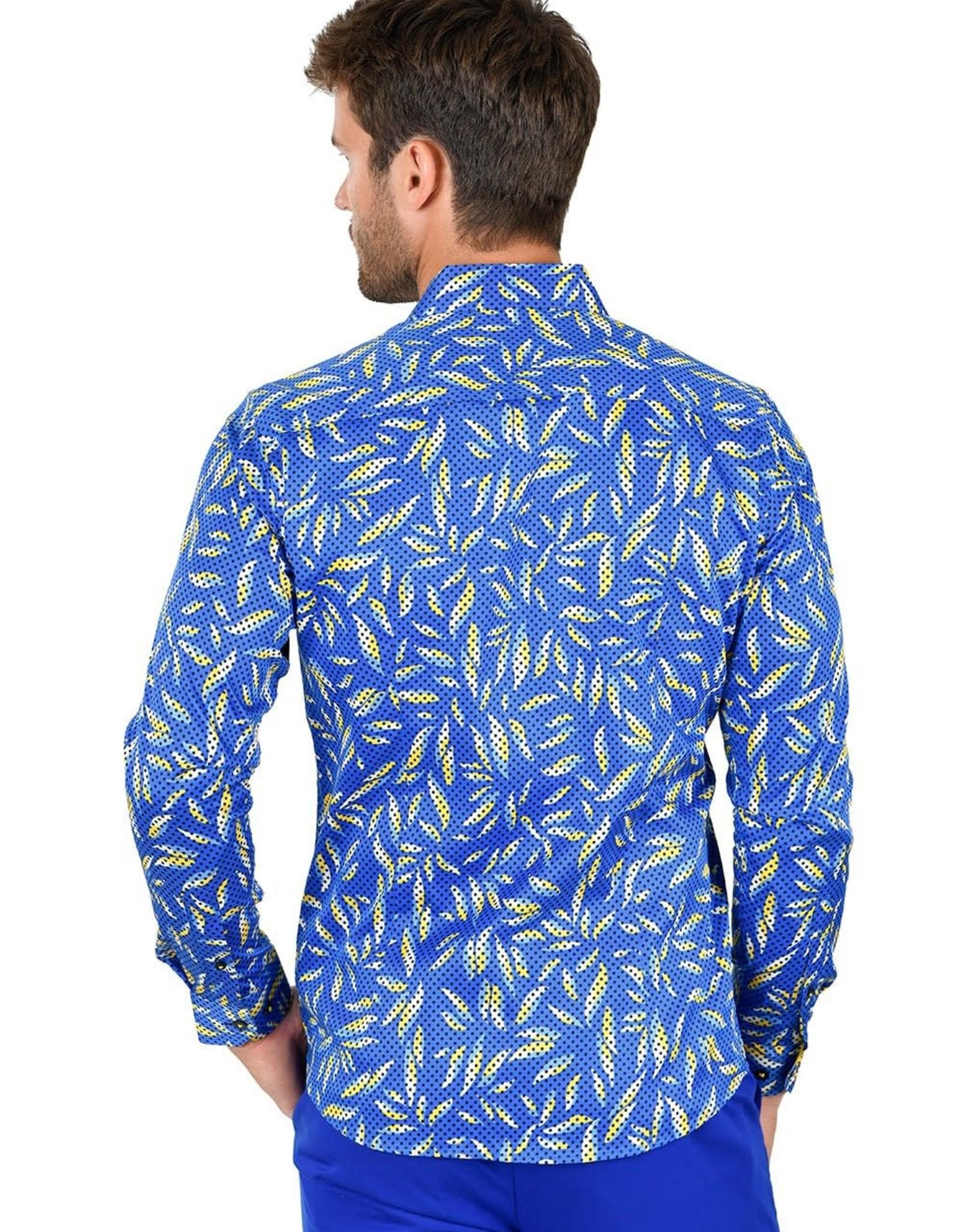 Barabas Charming Breeze Shirt