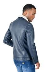 Barabas Warm It Up Jacket
