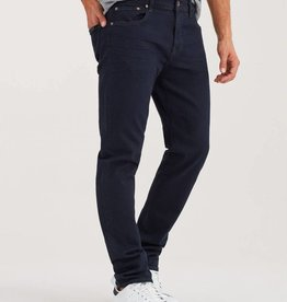 7 for all mankind Adrienn Easy Slim Straight