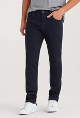 7 for all mankind 7 for Mankind Adrein Easy Slim Straight