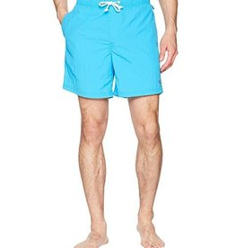 Penguin Daddy Quick Dry Swim Trunks