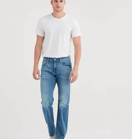 7 for all mankind Austyn Relax Strait Jean