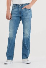 7 for all mankind 7 for Mankind Austyn Relax Strait Jean