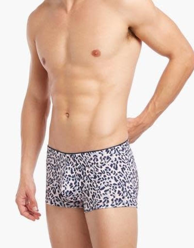2(x)ist 2(X)IST Cheetah Sliq Trunk