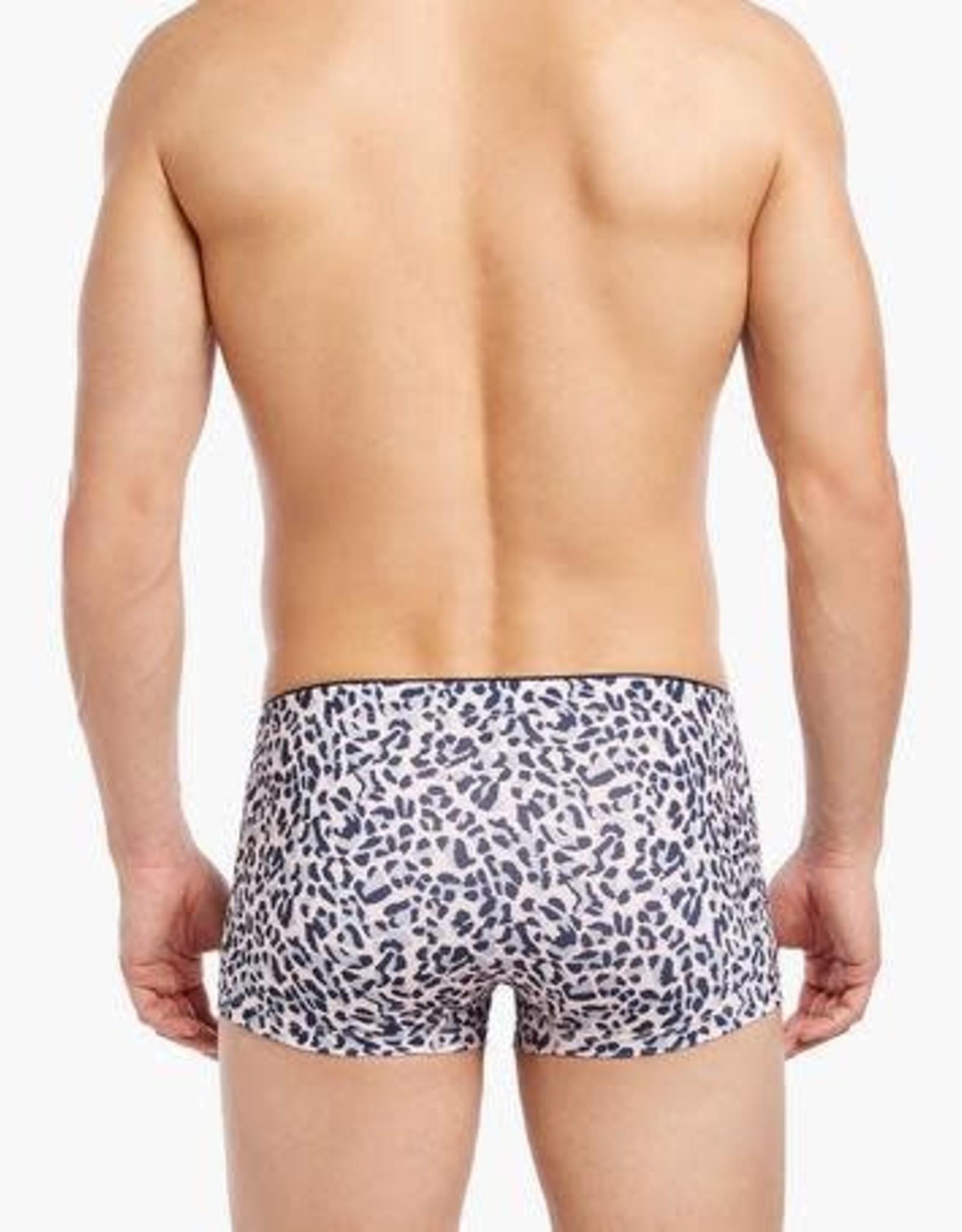 2(x)ist Cheetah Sliq Trunk