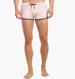 2(x)ist Cabo Jogger Swim Trunks