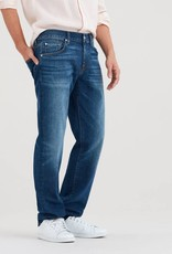 7 for all mankind 7 for Mankind Standard Strait Leg Jean