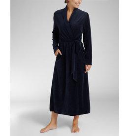 Cyell Robe de chambre Cyell Soft velours 850603