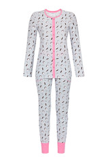 Ringella Pyjama Ringella 9511226
