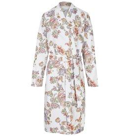 Ringella Robe de chambre Ringella Bloomy 0258719
