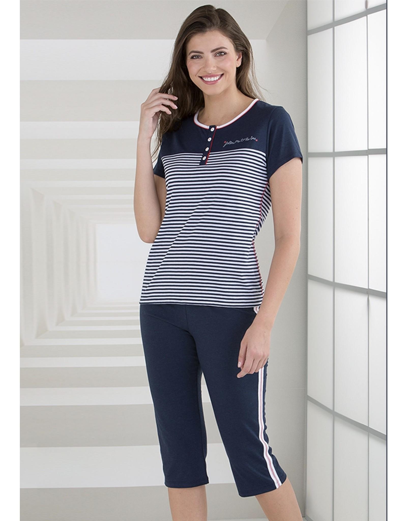 Massana Pyjama Massana P201204