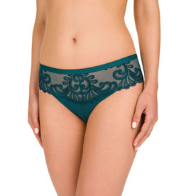 Conturelle by Felina Tanga Conturelle Diamonds 812864