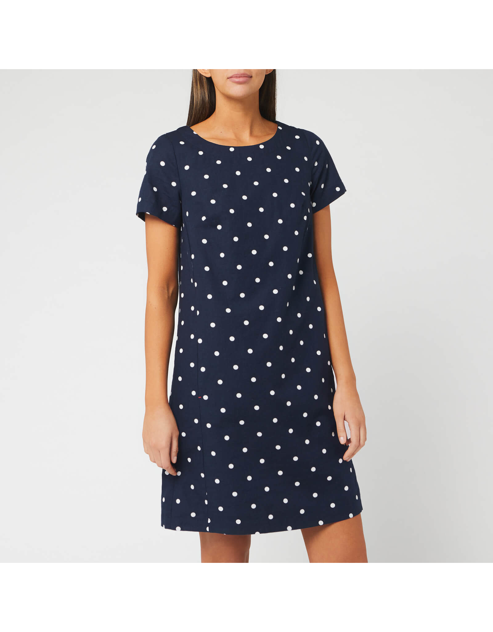 Joules Robe Joules Fifi 206219