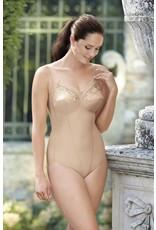 Anita Body Anita Safina 3448