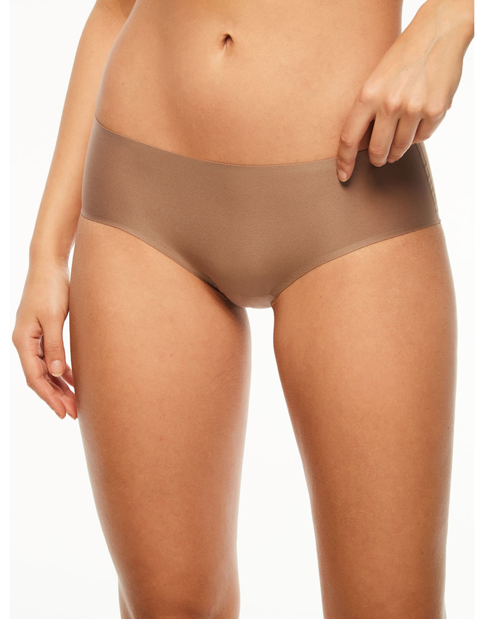 Chantelle Hipster soft stretch 2644