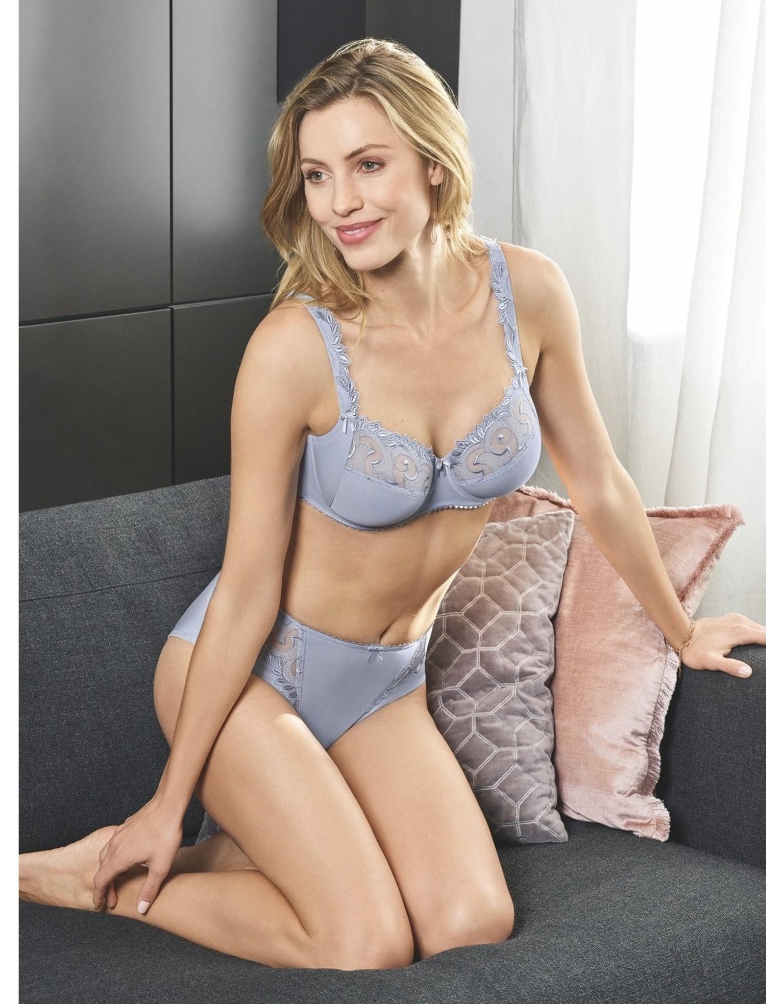 Felina Soutien-gorge Rhapsody 205210 Bleu ciel