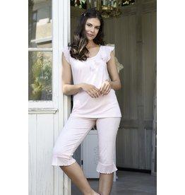 Ringella Pyjama Ringella Lingerie 0261208