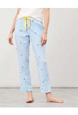 Joules Pyjama Joules Abeilles 206471 207957
