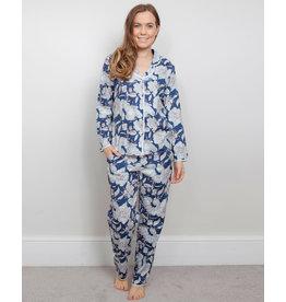 Cyberjammies Pyjama Cyberjammies Zoe 3838 3839
