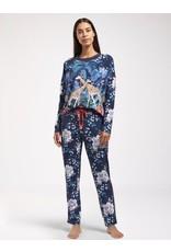 Cyell Pyjama Cyell Dancing in the jungle 950121 950219