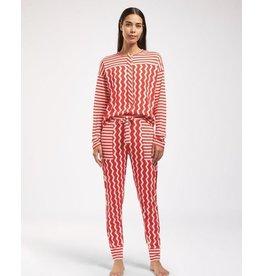 Cyell Pyjama Cyell Zig Zag 950112 950211
