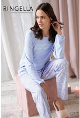 Ringella Pyjama Ringella Women 0511242