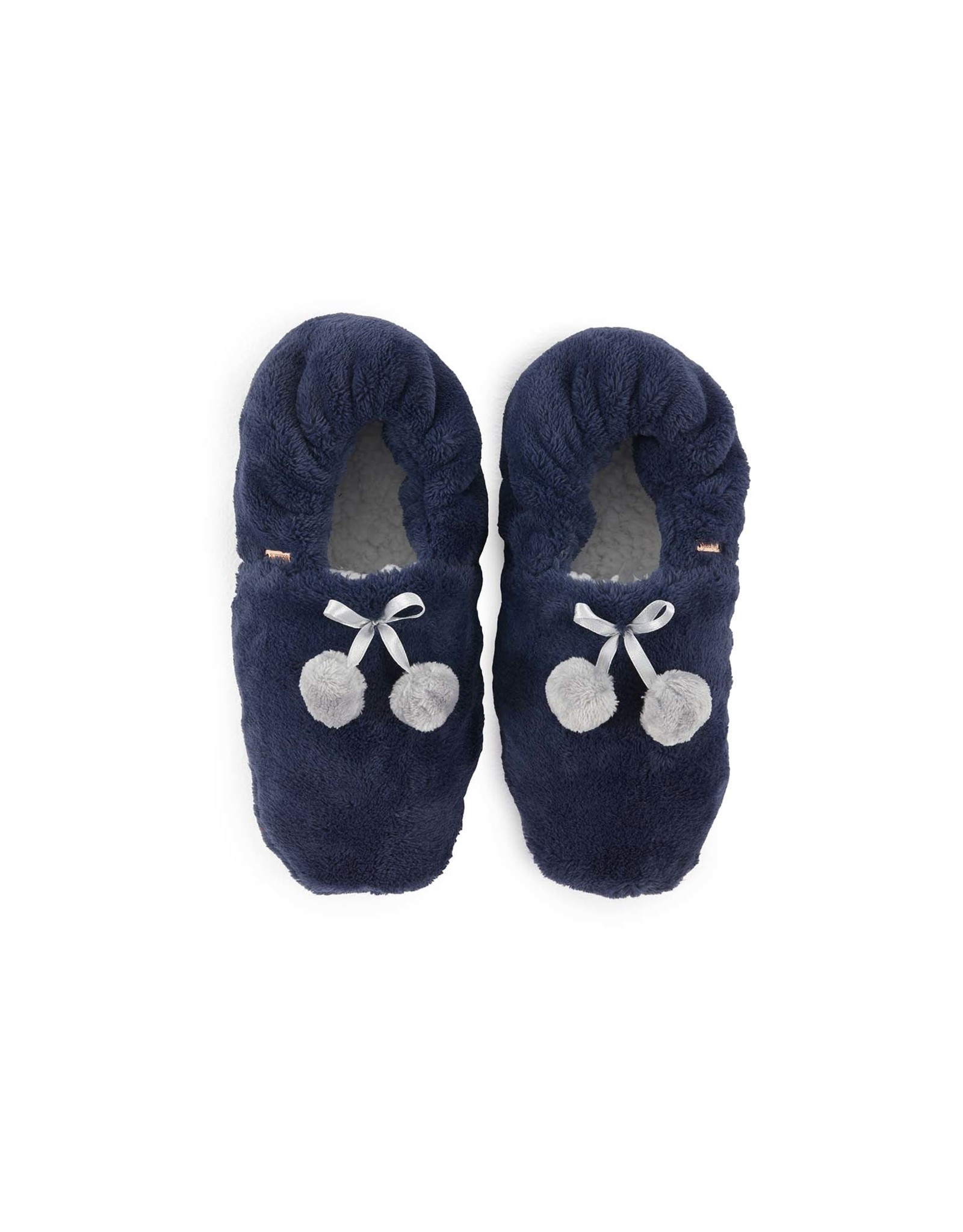 Selmark Slippers Selmark PC002