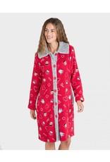 Massana Robe de chambre Massana chaperon rouge L706202