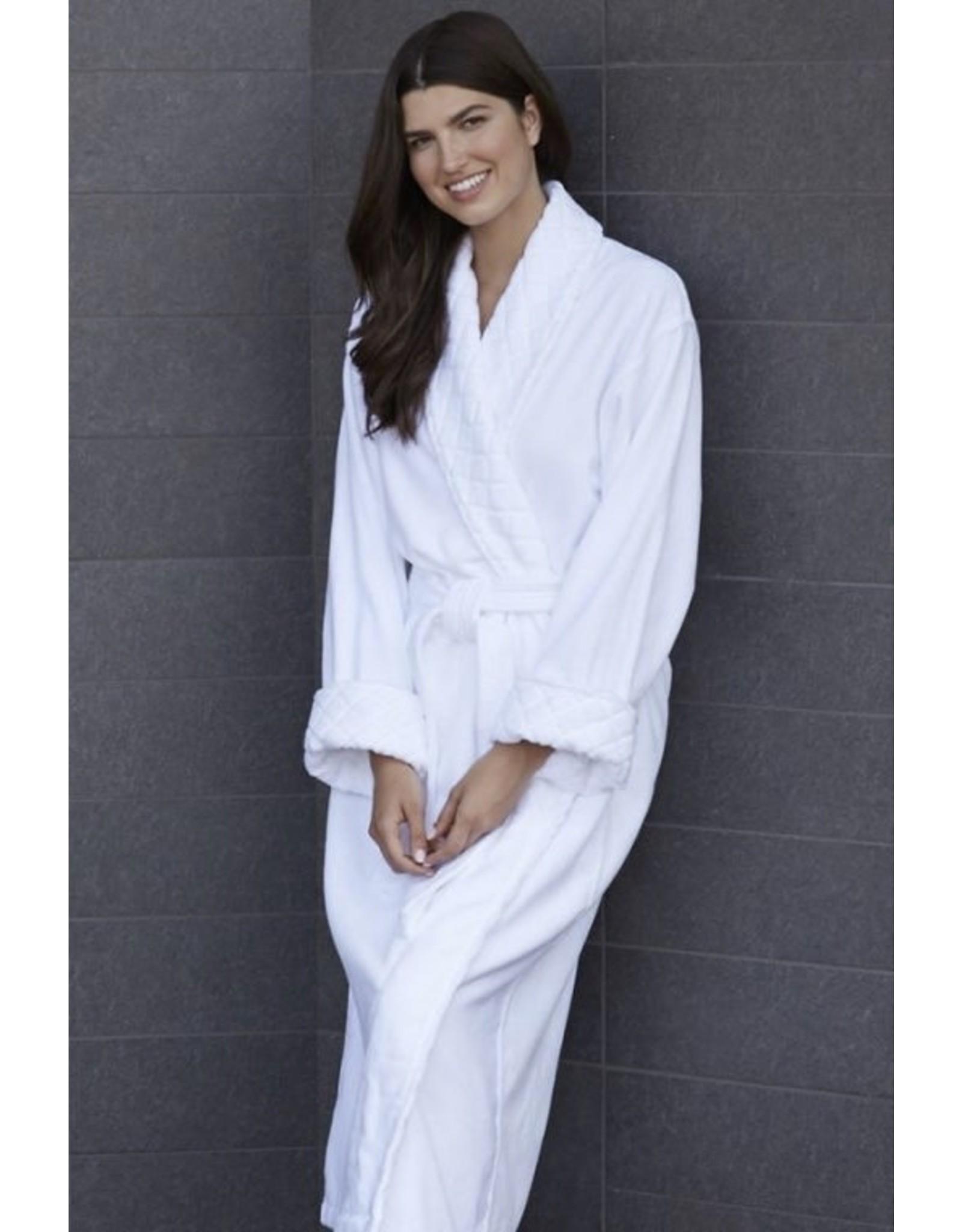 KayAnna Robe de chambre Mansfield Elegant M109