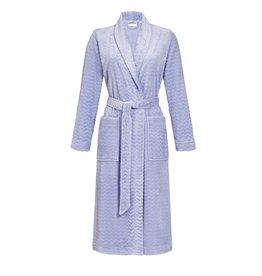 Ringella Robe de chambre Ringella 0514746