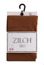 Zilch Collant Zilch 100 deniers 02TIGHTS90.035