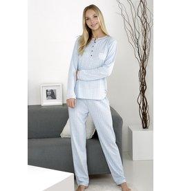 Massana Pyjama Massana P701251
