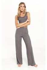 Pantalon Z Supply ZP204904