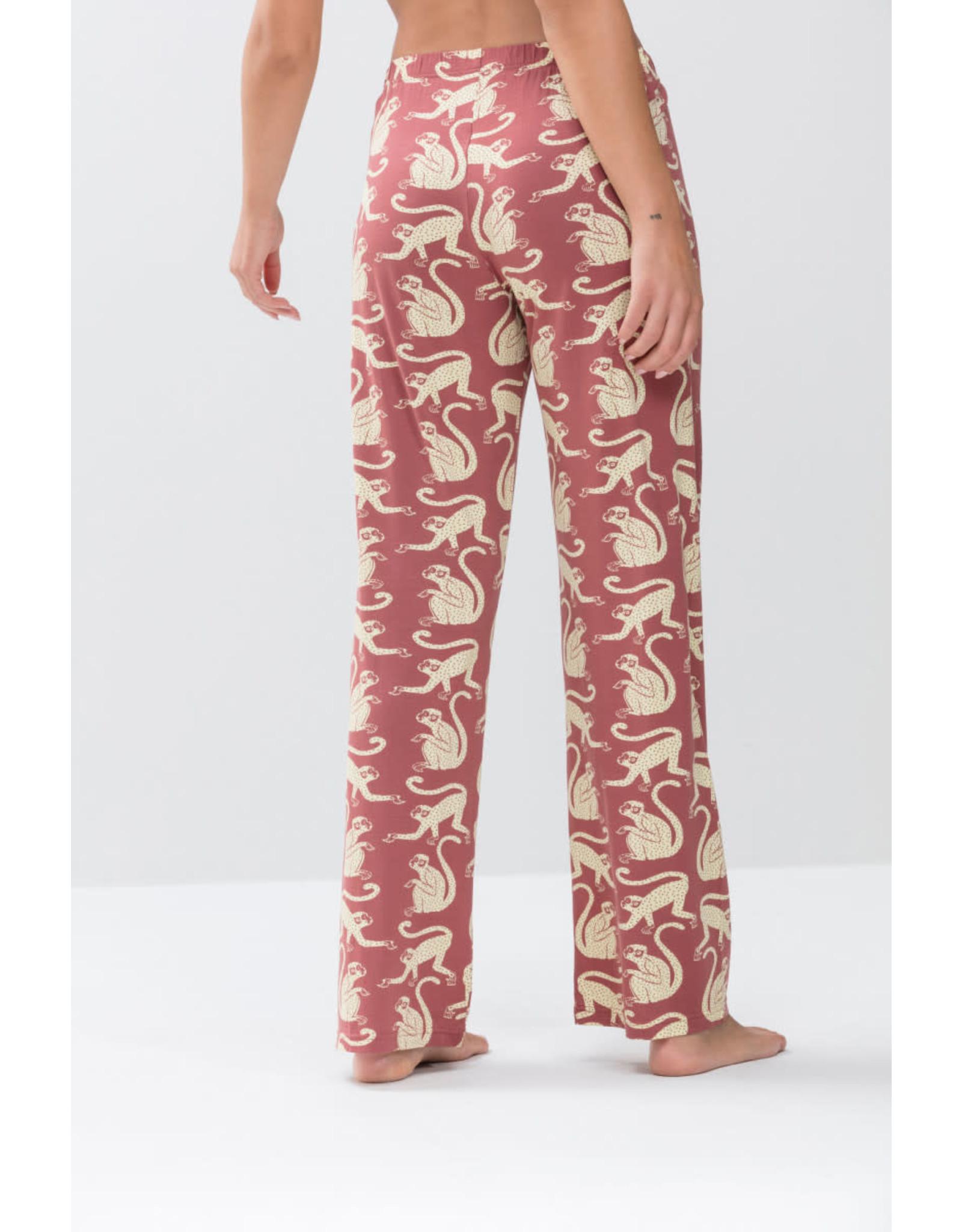 Mey Pyjama intérieur Mey 16592 16040